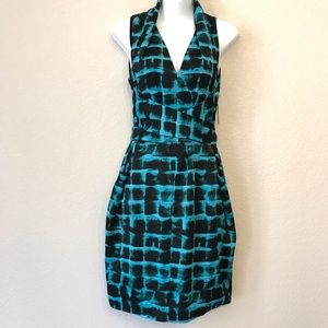 RACHEL Rachel Roy live life dress size 0 NWT